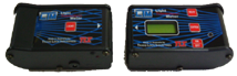 Window Tint Meter (LTM-III) Series
